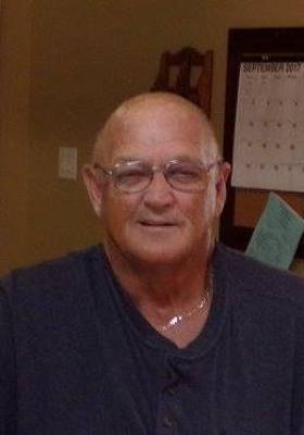 Gary Higginbotham Masters Funeral Home Mannington Wv